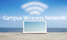 Campus Wireless Network